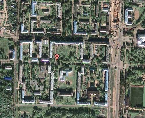 karta111.jpg