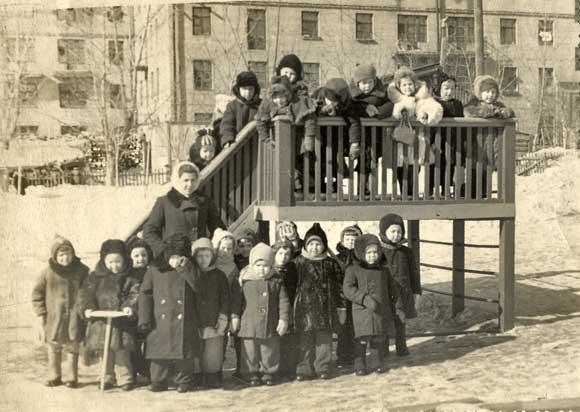 zima_detsad_36_1953.jpg