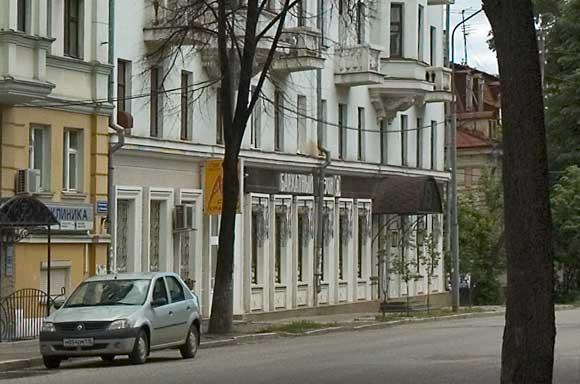 dom-na_maajkovsk_2.jpg