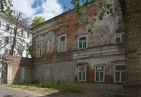 dom-na_maajkovsk_4.jpg
