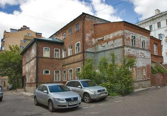 dom-na_maajkovsk_6.jpg