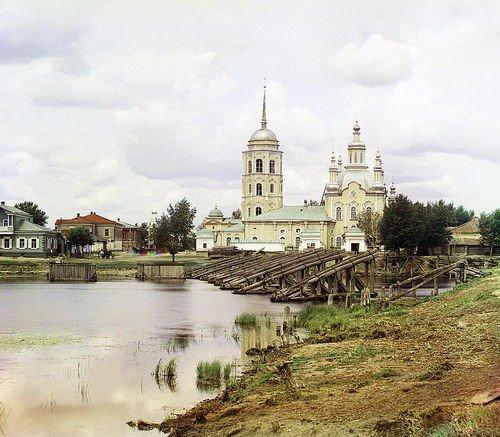 afonini_shdrinsk_4.jpg