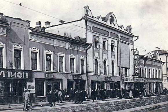 stari_kinoteat_kazan_3.jpg