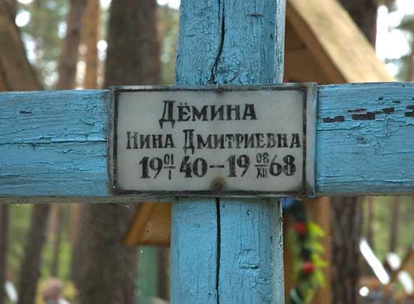 demini_13.jpg