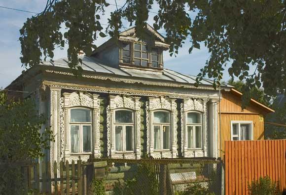progulki_1_28.jpg