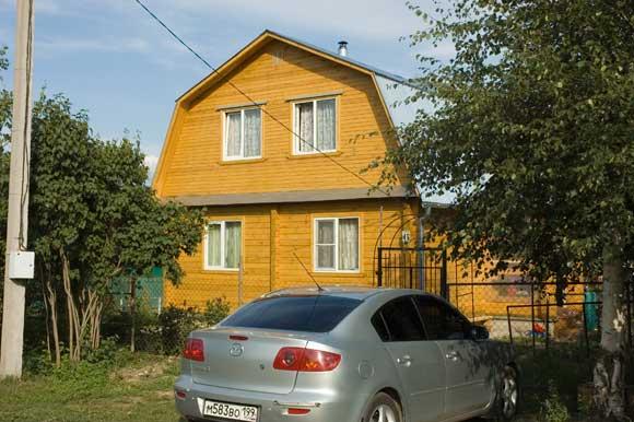 progulki_2_14.jpg