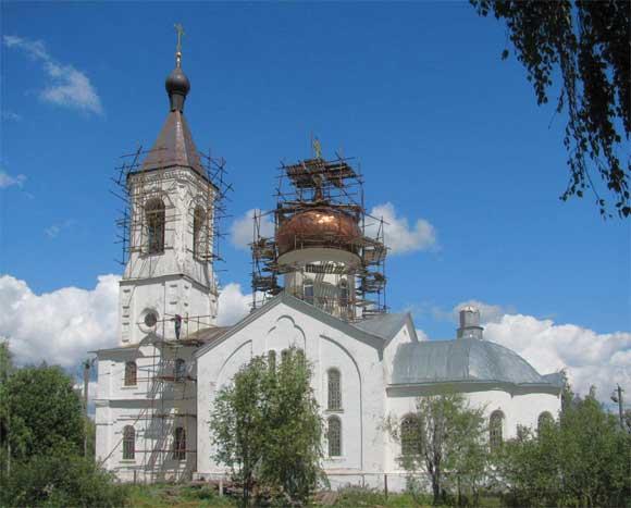 rachmanovo_shuvoe_11.jpg
