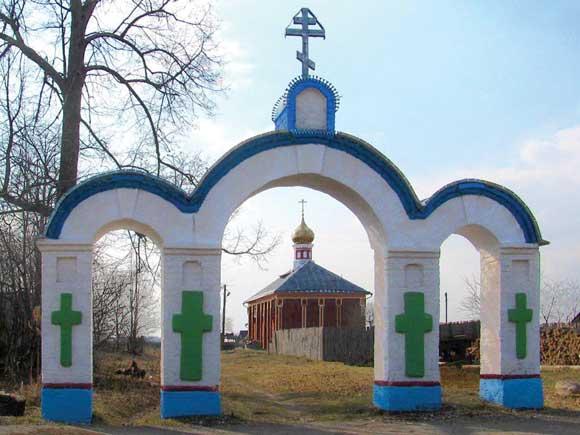 rachmanovo_shuvoe_51.jpg