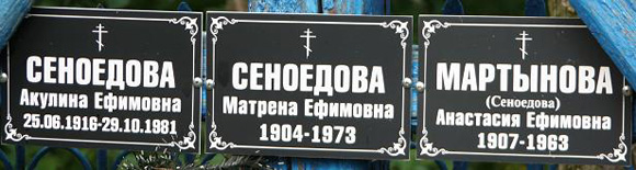 nekr_seliv_4_6.jpg