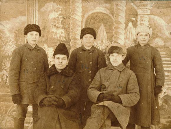 bogorodsk_nekr_8.jpg
