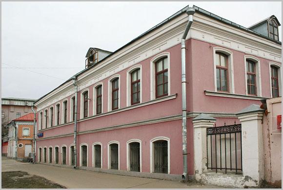 shurov_poisk_2_8_1.jpg
