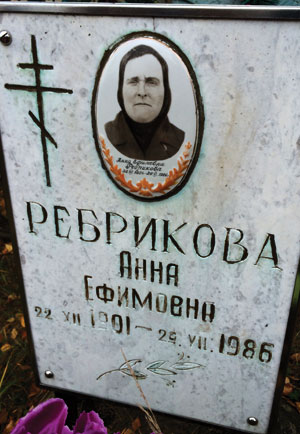 rebrikovi_3.jpg