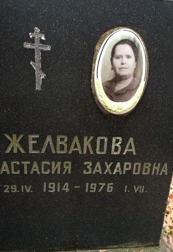 zelvakovi_5.jpg