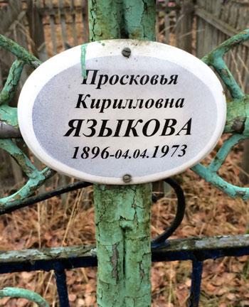 yakovl_dr_2_12.jpg