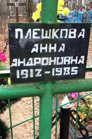 yakovl_dr_2_3.jpg