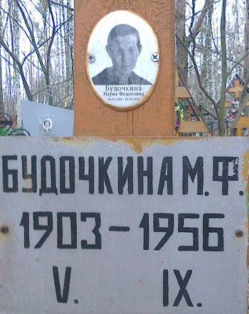 yakovlevskoe_dr_2.jpg
