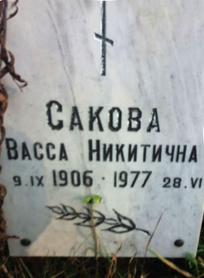davidovo_c_2.jpg