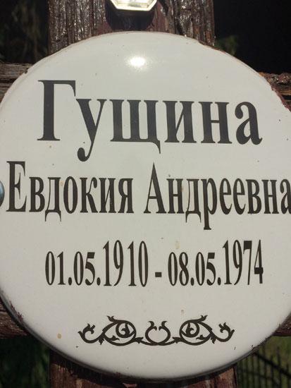 davidovo_g-z_5.jpg