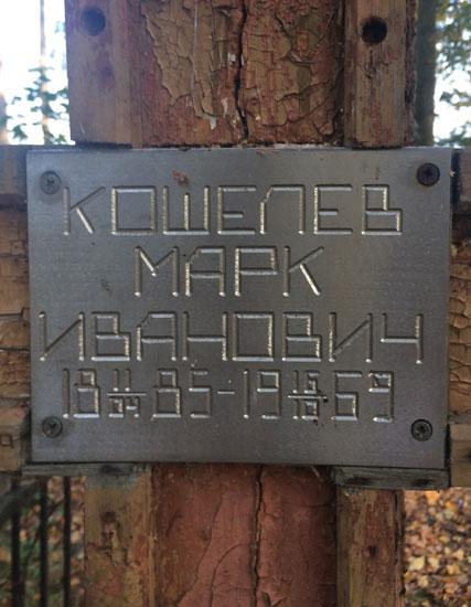 davidovo_koschelevi_3.jpg
