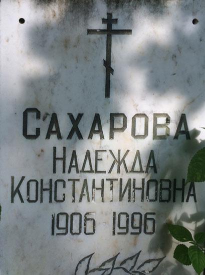 davidovo_sacharovi_11.jpg
