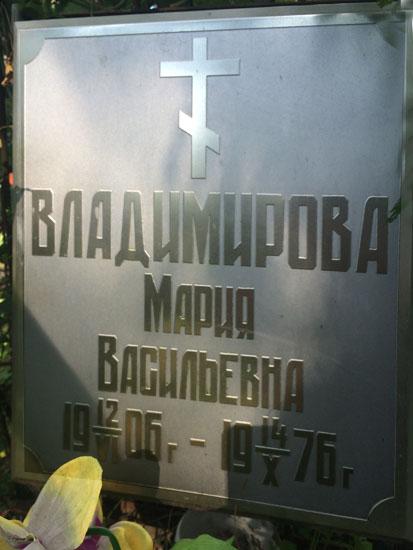davidovo_vlad_2.jpg