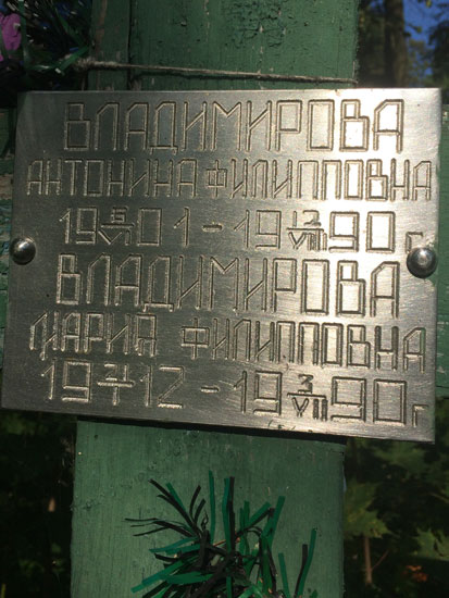 davidovo_vlad_5.jpg