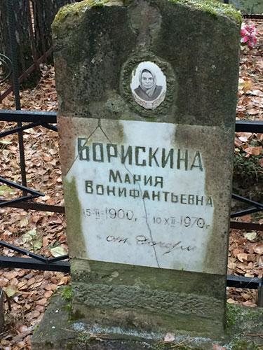 anziferovo_nekropol_1_6.jpg