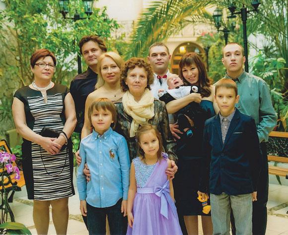 krilovi_safonovi_14.jpg