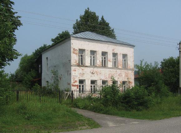 agapovi_15.jpg