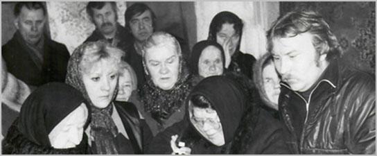 ikonnikova_10.jpg