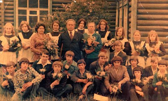 ikonnikova_11.jpg
