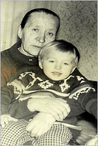 ikonnikova_13.jpg