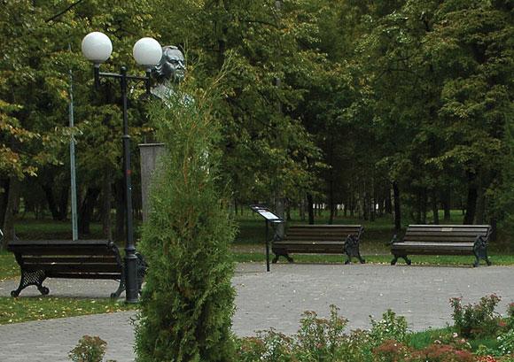 park_sg_14.jpg