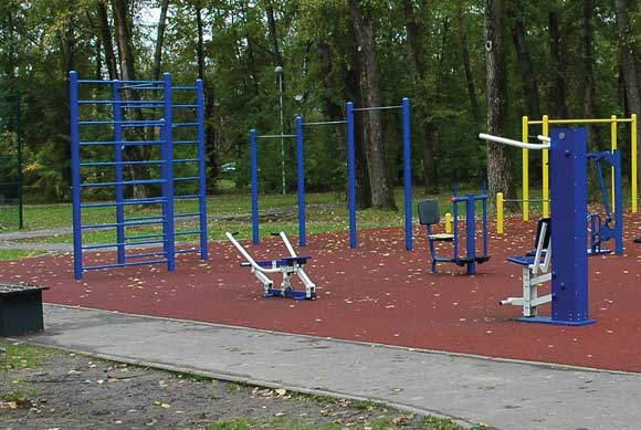 park_sg_27.jpg