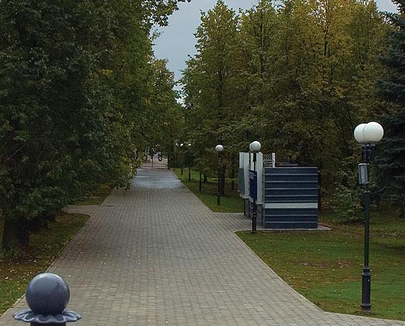 park_sg_5.jpg