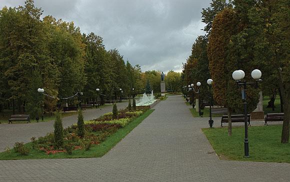park_sg_6.jpg