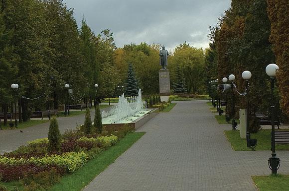park_sg_7.jpg