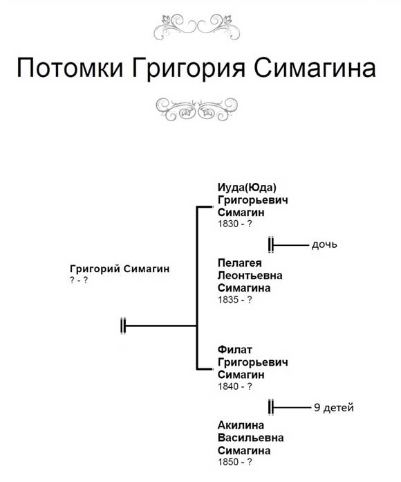 simagini_schema_0.jpg
