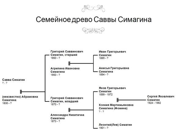 simagini_schema_12.jpg