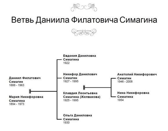 simagini_schema_9.jpg